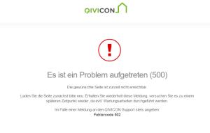 Qivicon-2015-09-29